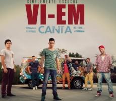 Vi-em_contrataciones_onnix_entretenienntos_vi_em_shows_onnix_entretenimientos_representante_artistico_vi_em-2 (1)