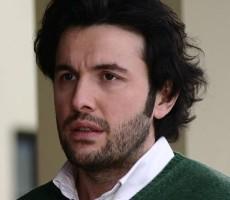 Ergün_Demir_contrataciones_onnix_entretenimientos_contratar_a_Ergün_Demir_en_onnix_entretenimientos (6)
