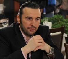 Ergün_Demir_contrataciones_onnix_entretenimientos_contratar_a_Ergün_Demir_en_onnix_entretenimientos (7)8