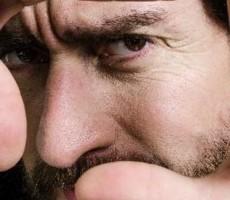 Alejandro_paker_contrataciones_de_alejandro_paker_en_onnix_entretenimientos_contratar_a_alejandro_paker_onnix_entretenimientos (3)