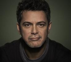 Alejandro_sanz_representante_christian_manzanelli_alejandro_sanz_contrataciones_shows_christian_manzanelli (4)