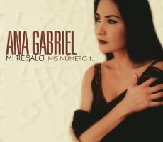 Ana_gabriel_contrataciones_ana_gabriel_shows_onnix_entretenimientos_ana_gabriel_contrataciones_shows_de_ana_gabriel (8)