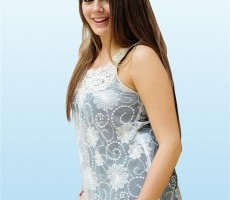 Contratar-a-natalie-perez-01147404843-onnix-entretenimientos-contratar-artistas (3)