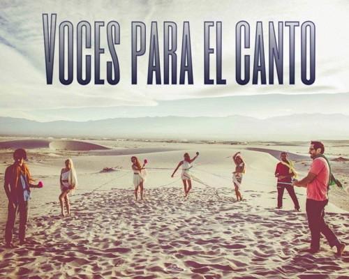contratar-voces_para_el_canto_contrataciones_onnix_entretenimientos_voces_para_el_canto_shows_representante_onnix_voces_para_el_canto_onnix-entretenimientos (3)