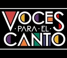 Contratar-voces_para_el_canto_contrataciones_onnix_entretenimientos_voces_para_el_canto_shows_representante_onnix_voces_para_el_canto_onnix-entretenimientos (5)