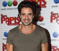 Luciano_castro_onnix_entretenimientos_luciano_castro_onnix_entretenimientos_shows_contrataciones_luciano_castro_showsjpg+ (3)
