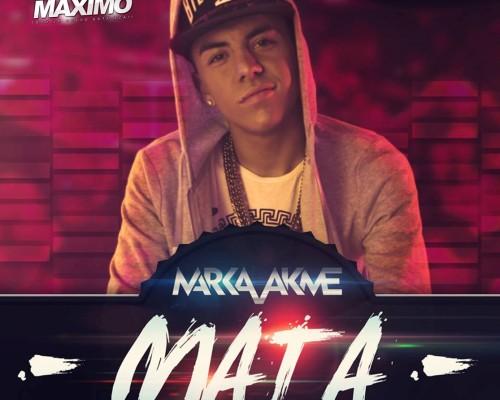 marka_akme_representante_marka_akme_contrataciones_onnix_entretenimientos_shows (1)