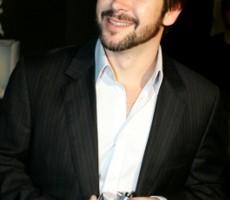 Murilo_benicio_contrataciones_contratar_a_murilo_benicio_en_onnix_entretenimientos_shows_ (2)