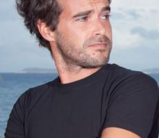 Nicolas_cabre_ Onnix_entretenimientos_nicolas_cabre_contrataciones_onnix_entretenimientos_show (1)