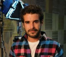Nicolas_cabre_ Onnix_entretenimientos_nicolas_cabre_contrataciones_onnix_entretenimientos_show (3)