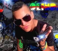 Olinda_brian_representante_onnix_entretenimientos_olinda_contrataciones_shows-1 (2)
