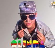 Olinda_brian_representante_onnix_entretenimientos_olinda_contrataciones_shows-1 (3)