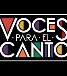 Contratar A Voces Para El Canto (011)47404843 Onnix Entretenimientos