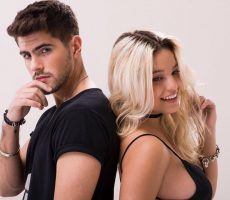 Rombai-contrataciones-onnix-entretenimientos (5) – Copia