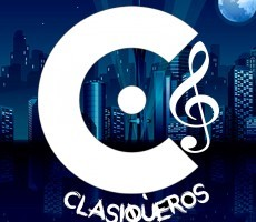 Clasiqueros_contrataciones_onnix_entretenimientos_shows_contrataciones_de_clasiqueros_la_vuelta_shows-de_clasiqueros_oficial_onnix (6)