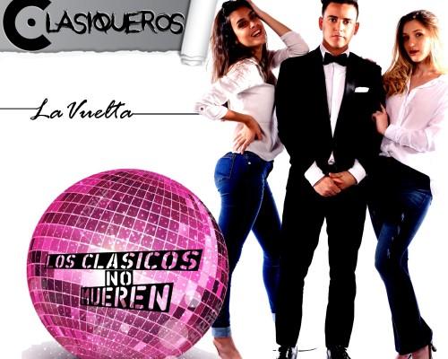 clasiqueros_contrataciones_onnix_entretenimientos_shows_contrataciones_de_clasiqueros_la_vuelta_shows-de_clasiqueros_oficial_onnix_shows