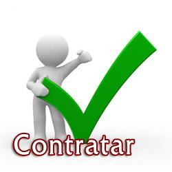 politicas_de_contratacion_de_artistas_en_onnix_entretenimientos_contrataciones_de_artistas_y_shows