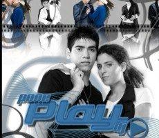 Grupo_play_onnix_entretenimientos_representante_artistico_contratar_sitio_oficial_grupo_play_01147404843-2-230×200