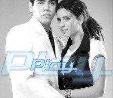 Grupo_play_onnix_entretenimientos_representante_artistico_contratar_sitio_oficial_grupo_play_01147404843-5-230×200