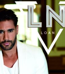 Loan No Llores Más