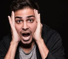 Contratar-a-grego-rossello-onnix-entretenimientos (2)