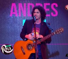 Contratar-andres-ini-onnix-entretenimientos (2)