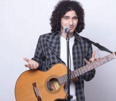 Contratar-andres-ini-onnix-entretenimientos (5)