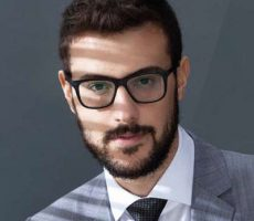 Diego Leuco Contratar 4740-4843 Onnix Entertainment Group