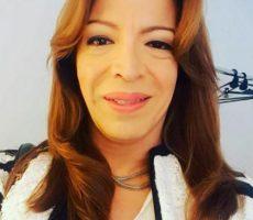 Lizy Tagliani Contratar 4740-4843 Onnix Entertainment Group