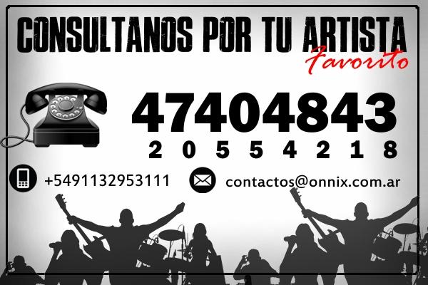 contactos-onnix-entretenimientos-contrataciones-de-artistas- y shows3