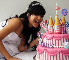 Cumpleaños-de-quince-organizacion-onnix-entertainment-group (3)