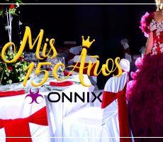 Cumpleaños-de-quince-organizacion-onnix-entertainment-group (8)
