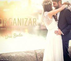 Organizacion-de-bodas-onnix-entertainment-group-bodas (2)