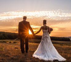 Organizacion-de-bodas-onnix-entertainment-group-bodas (5)