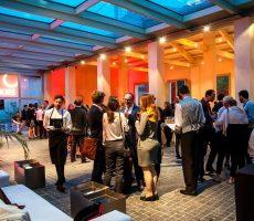 Organizacion-de-eventos-corporativos-onnix (4)