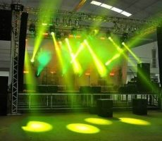 Sonido-e-iluminacion-onnix-entertainment-group (3)