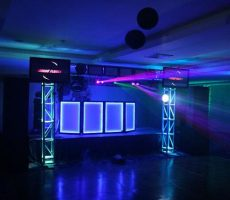 Sonido-e-iluminacion-onnix-entertainment-group (4)