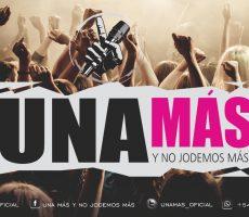 Una-mas (1)