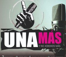 Una-mas (10)