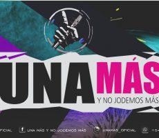Una-mas (12)