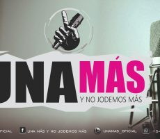 Una-mas (13)