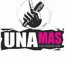 Una-mas (14)