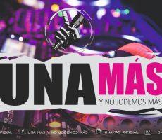 Una-mas (15)