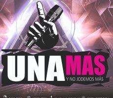 Una-mas (16)