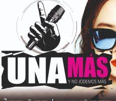 Una-mas (2)