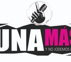 Una-mas (3)