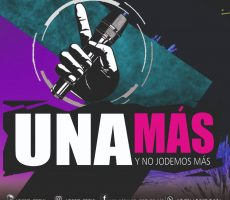 Una-mas (5)