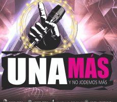 Una-mas (9)