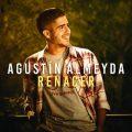 Contratar A Agustin Almeyda Al (011)47404843 Onnix Entertainment Group