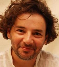 Contratar Fabian Vena (011-4740-4843) Onnix Entretenimientos